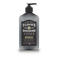Refresh Leave-In Conditioner