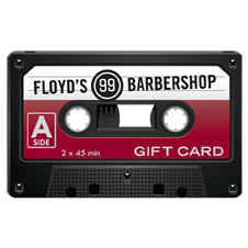 Old School Gift Card