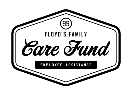 F99CareFundLogo-BW_png
