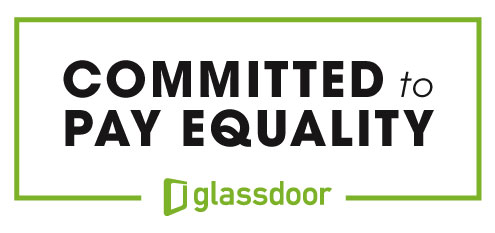 Glassdoor_Equal_Pay