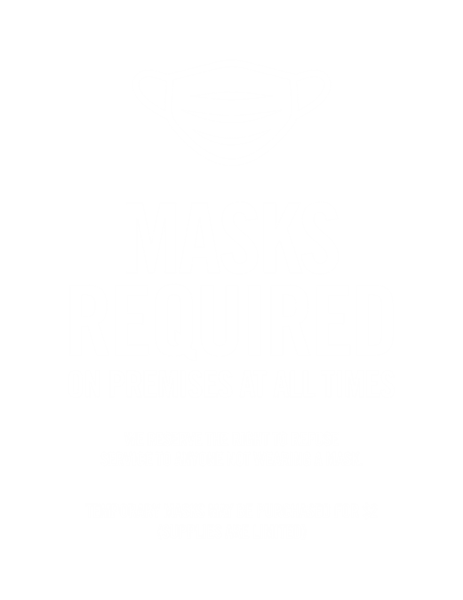 MasksRequired_$2